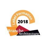BRANCHE ARCHI-LABEL FORMATION 2018 (2).png